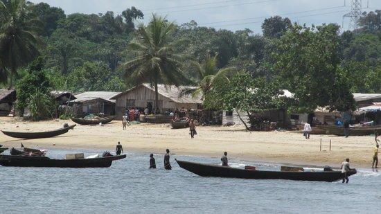 Londji-I-Cameroun.jpg