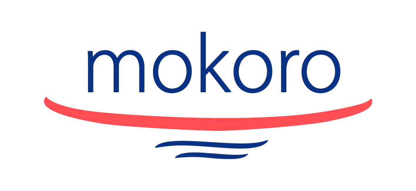 Mokoro WOLTS Project