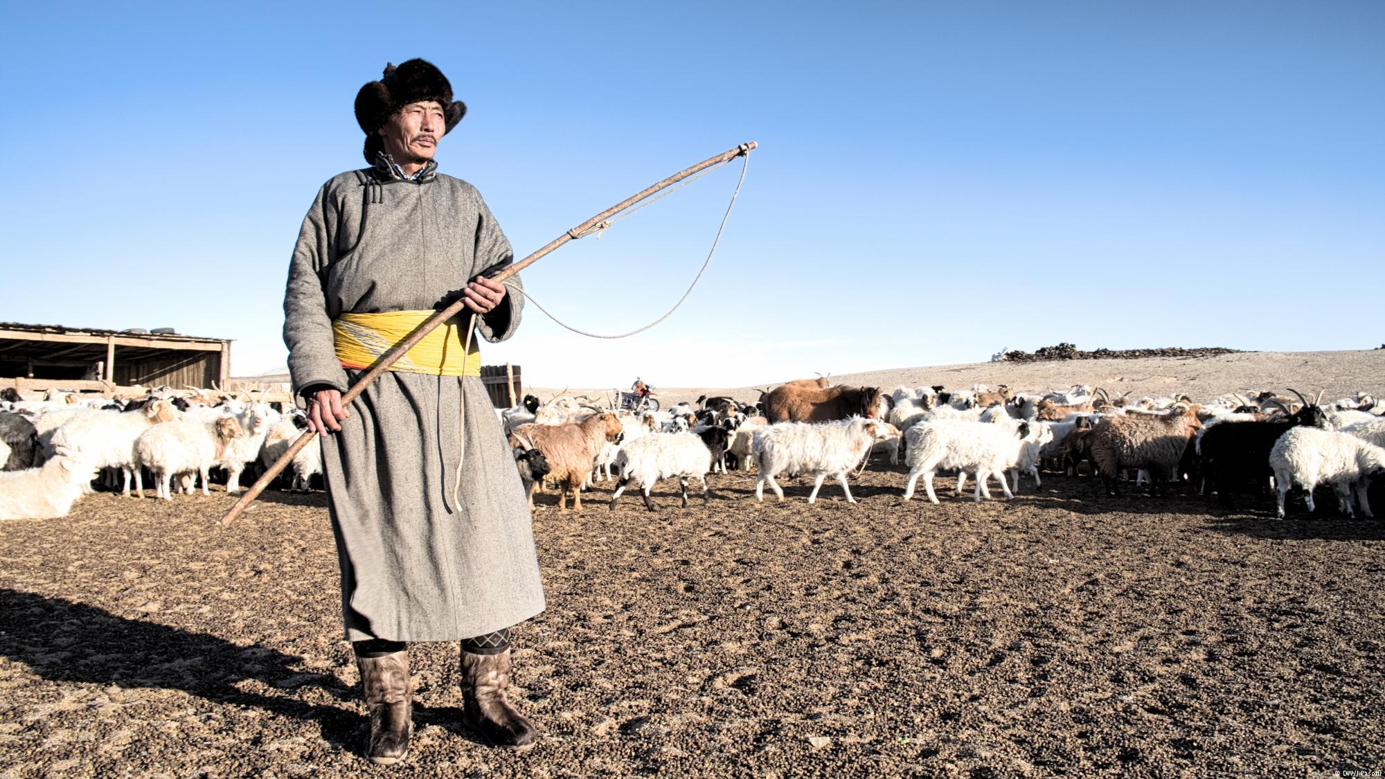MongoliaNomads.jpg