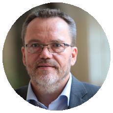Morten Hartvigsen