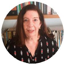 Patricia Chaves, Espaco Feminista, Brazil