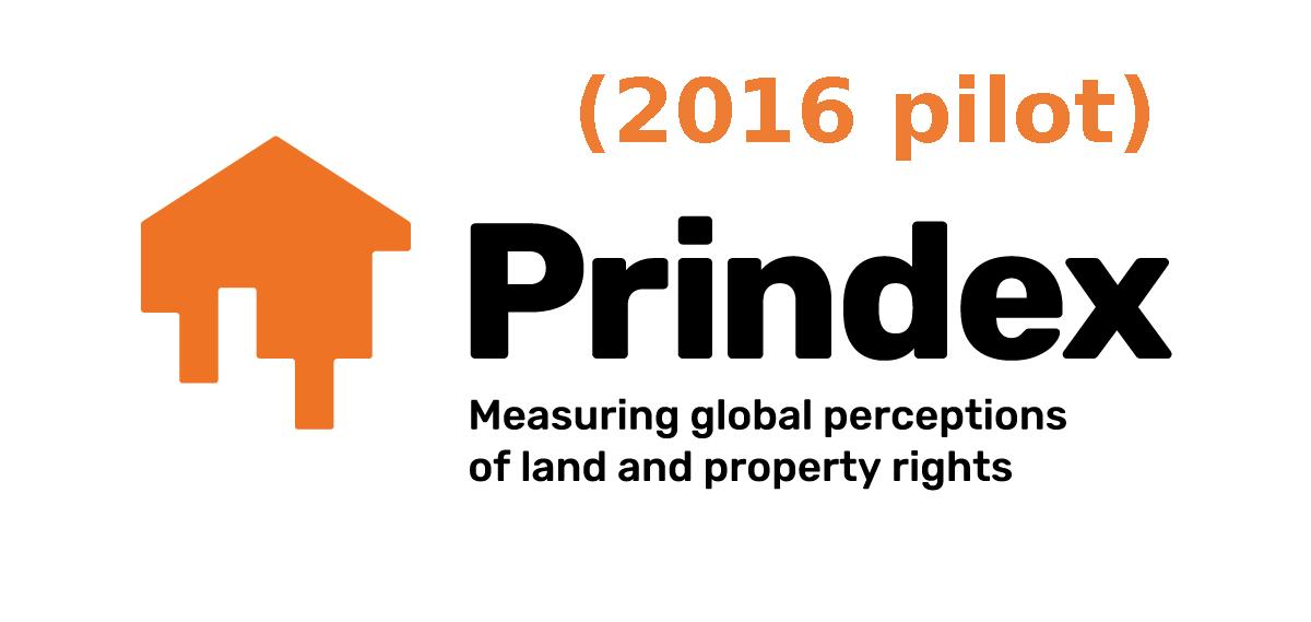 PrIndex - Global Property Rights Index | Land Portal