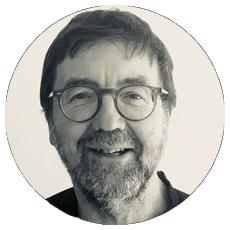 Dr. Rick de  Satgé, Phuhlisani NPC