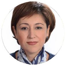 Sara Jani