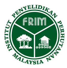 Forest Research Institute Malaysia logo