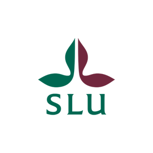 Swedish University of Agricultural Sciences logo