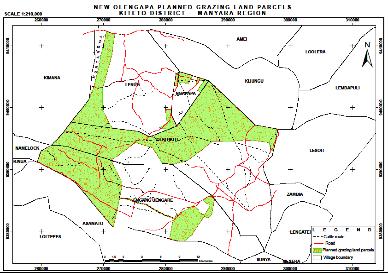 Rangelands, Drylands & Pastoralism recounted | Land Portal