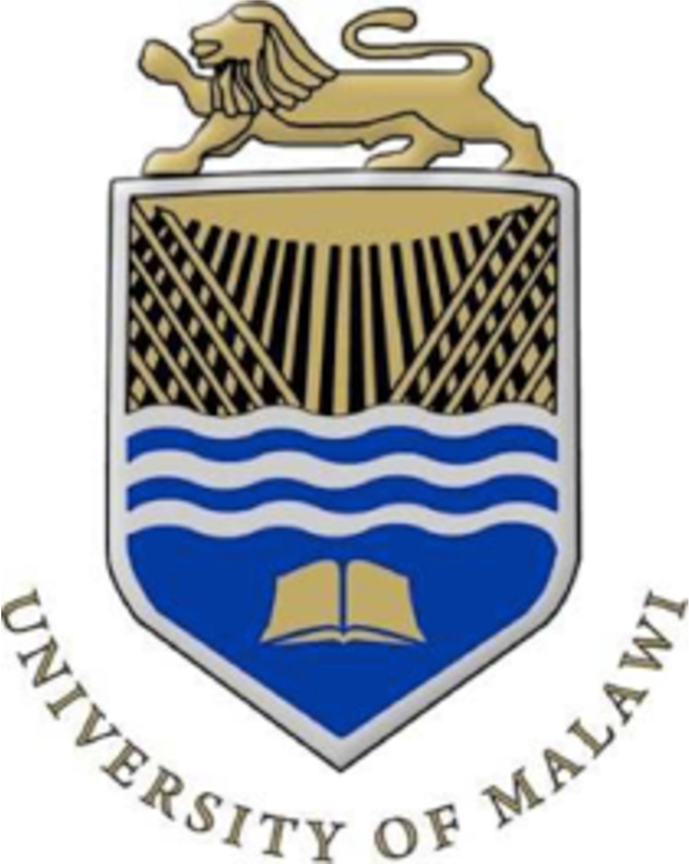 Centre for Social Research, University of Malawi