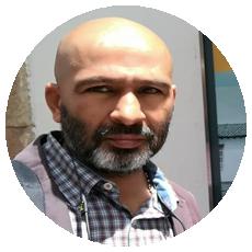 Carlos Enrique Espinosa Peña - Universidad Tecnológica de Panamá