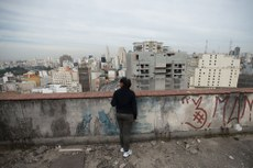 Foto: Arquivo/Agência Brasil; Interesse social e interesse específico serão os tipos de enquadramento para a regularização