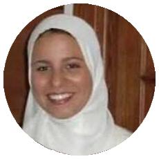 Dina Naguib