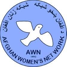 Afghanistan's Women's Network