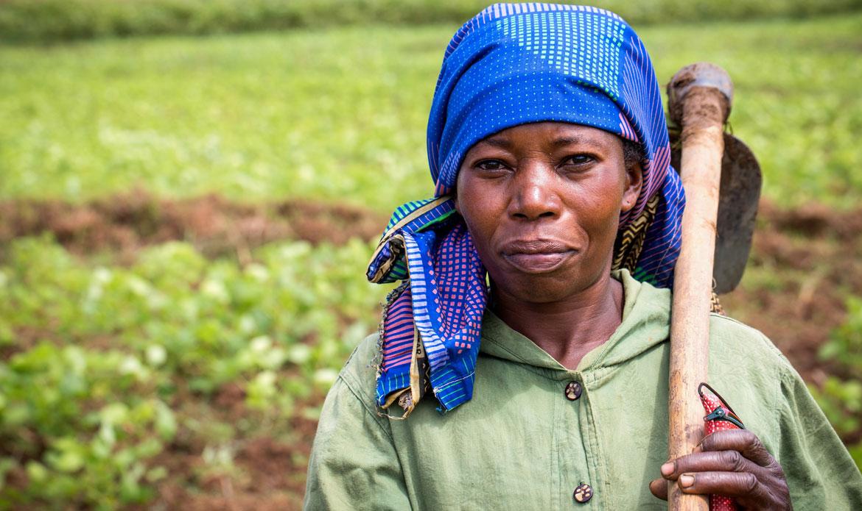 femmes-agriculture.jpg