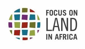 focus on land in Africa