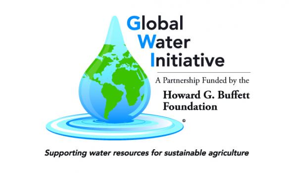 global water initiative logo