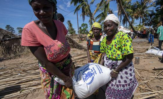 Foto ONU/Eskinder Debebe