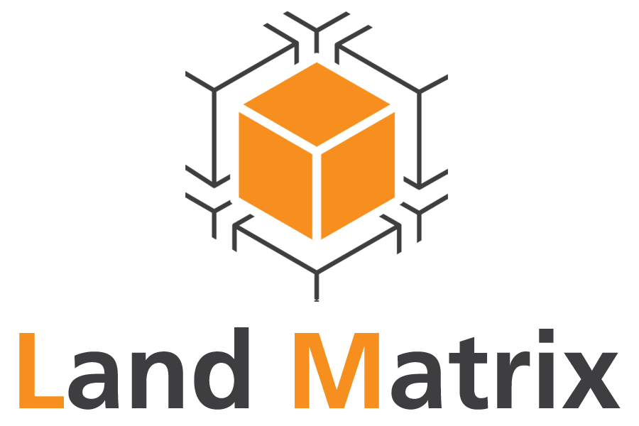 Land Matrix