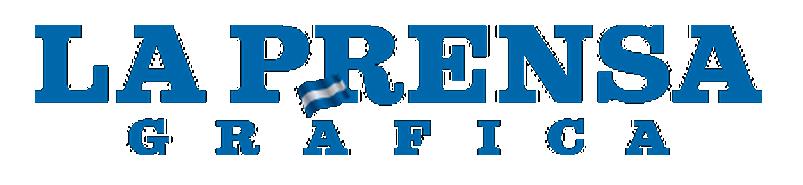 La Prensa Gráfica logo
