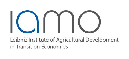 Content Leibniz Institute of Agricultural Development in Transition Economies