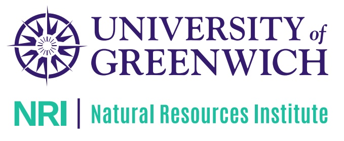 University of Greenwich - Natural Resources Institute