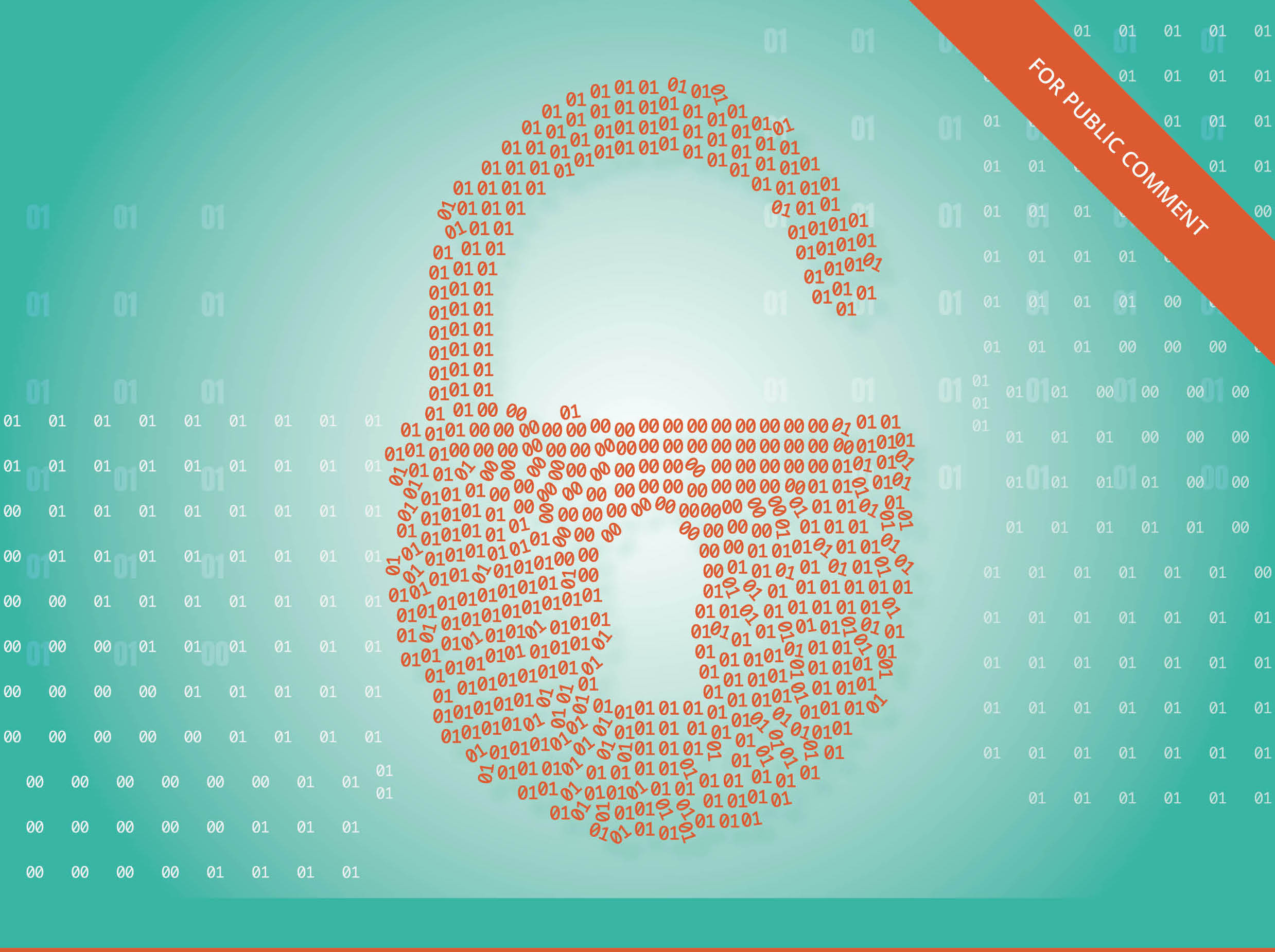 LAND PORTAL AND OPEN DATA CHARTER PUBLISH  OPEN UP GUIDE ON LAND GOVERNANCE