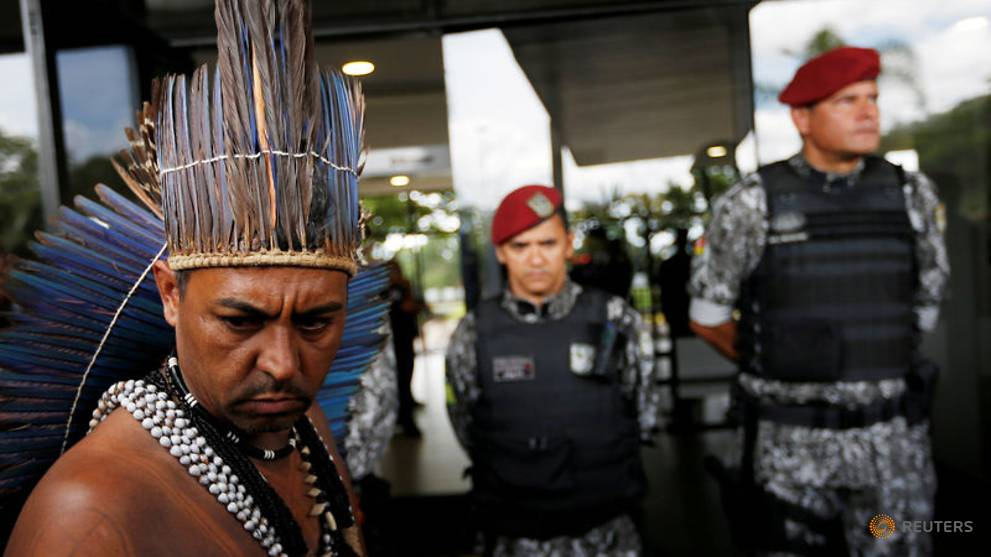 original_file-photo--an-indigenous-man-is-seen-as-he-wants-to-deliver-a-letter-to-brazil-s-president-elect-jair-bolsonaro-at-a-transitional-government-building-in-brasilia-1.jpg