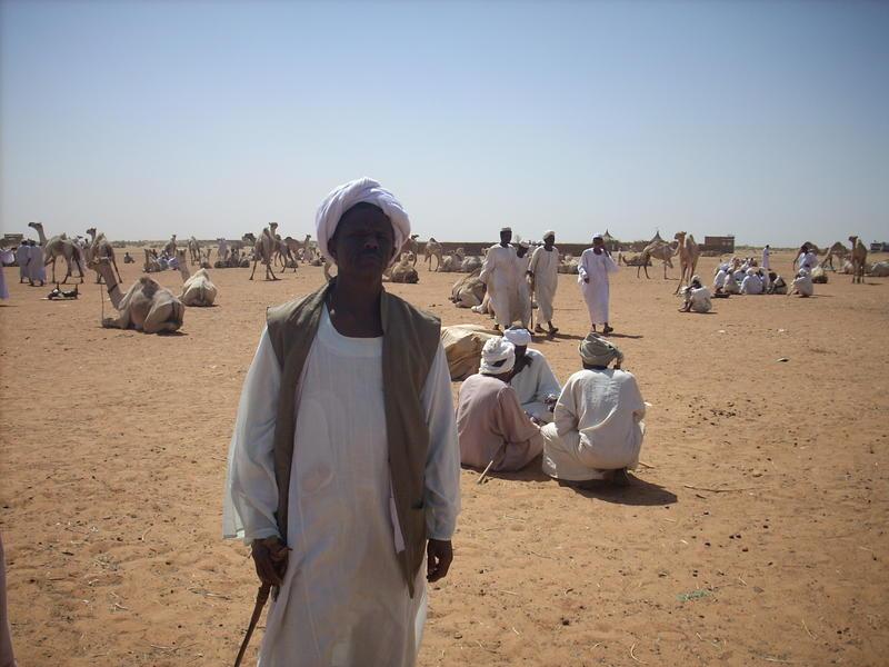 pastoralisme_lightbox.jpg
