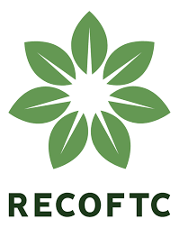 Regional Community Forestry Training Center for Asia and the Pacific logo