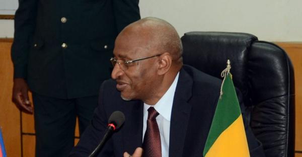 soumeylou-boubeye-maiga-premier-ministre-visite-france-conference3.jpg