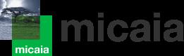 MICAIA logo