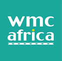 Logo WMC Africa