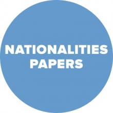 Nationalities Papers