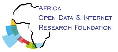 African Open Data logo.png