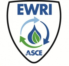 Environmental & Water Resources logo