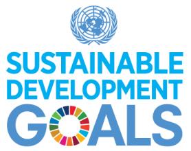 Inter-agency Expert Group on SDG Indicators logo