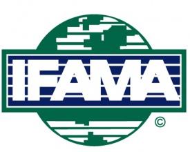 IFAMA LOGO.jpg