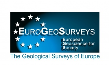 Image result for eurogeosurveys