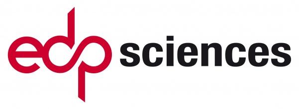 EDP Sciences logo.jpg