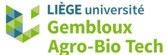 gembloux logo