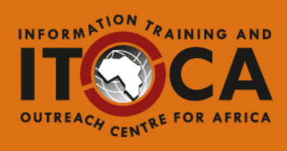 Information Training and Outreach Centre for Africa logo