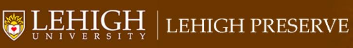 Lehigh Preserve