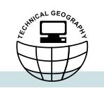 Geographia Technica