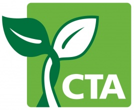 Technical-Centre-for-Agricultural-and-Rural-Cooperation-CTA.jpg