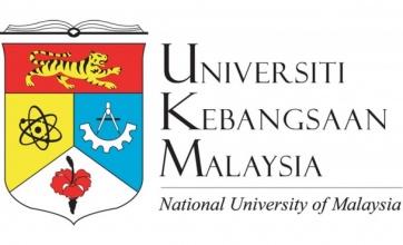 "Image result for universiti kebangsaan malaysia"""