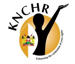 Kenya National Commission on Human Rights | Land Portal | Securing ...