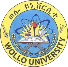 Wollo University | Land Portal | Securing Land Rights