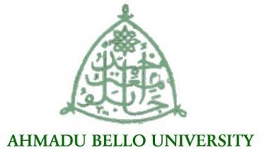 Ahmadu Bello University | Land Portal