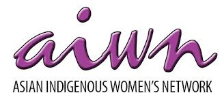 AIWN Logo