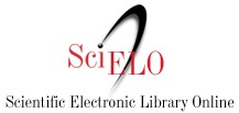 Scientific Electronic Library Online logo