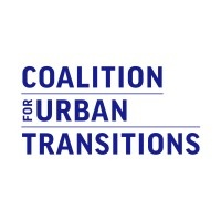 coalition for urban transition